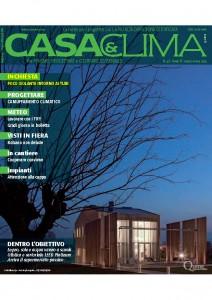 Articolo Casa&Clima numero 48_Pagina_1