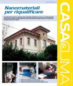 Nanomateriali per riqualificare_Pagina_1