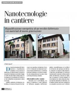 Nanotecnologie in cantiere_Pagina_1